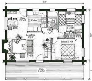2 bedroom log cabin plans with loft joy studio design