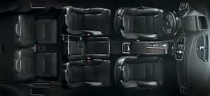 X6 5 Places : guida all 39 acquisto le migliori auto a sette posti ~ Gottalentnigeria.com Avis de Voitures
