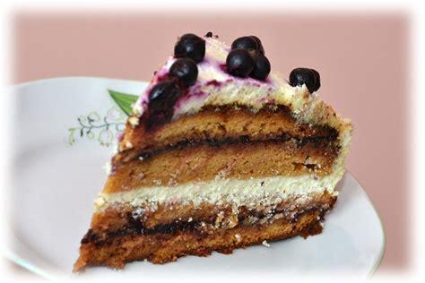 Fotorecepte: kūka ar