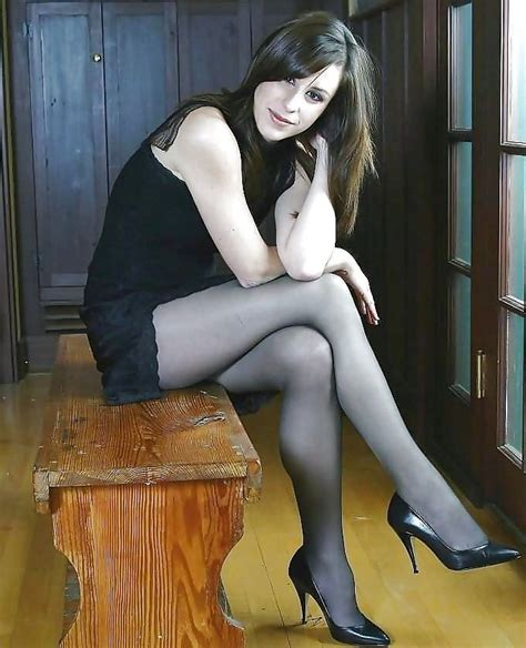Non Nude Crossdressers Tg Traps Page 2 Xnxx Adult Forum