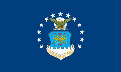 United States Air Force Marshallwiki