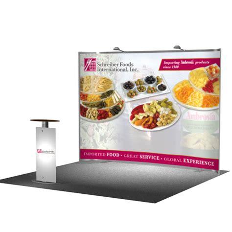 schreiber cuisine events meetings
