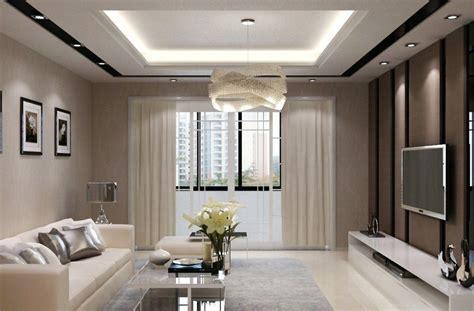 tips memilih cat rumah minimalis interior dan eksterior