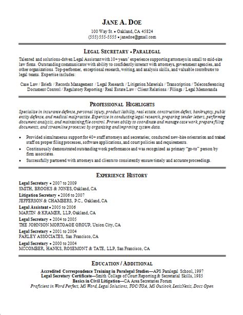 functional resume with gaps employment gaps resume talk