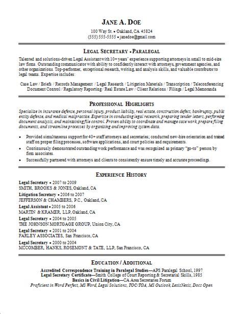 gaps in your resume resume talk