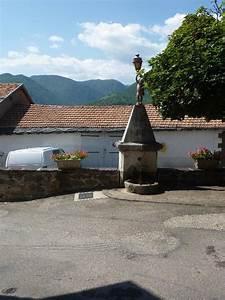 Vernaux-axiat Eglises Romanes De La Vall U00e9e De L U0026 39 Ari U00e8ge