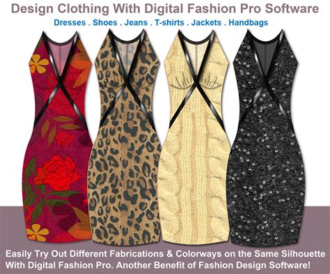 design a clothing line digital fashion pro sketch gallery 1 a startmyline