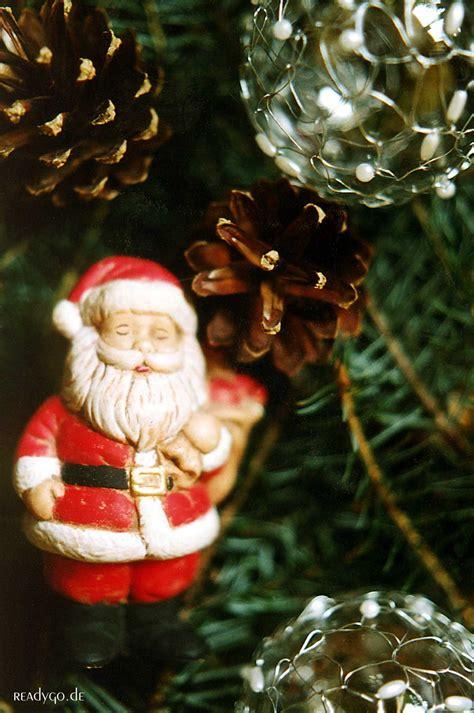 weihnachtsmotive readygo