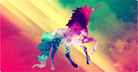 fabelwesen einhorn bedeutung hype mythos freewarede