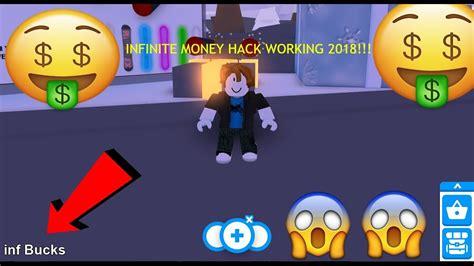 roblox adopt  money glitch  wwwrxgatect