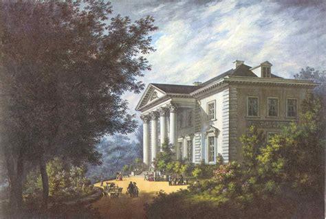 Landhaus Hamburg by File Landhaus Des Senators Pr 246 Sch Hamburg Jpg Wikimedia