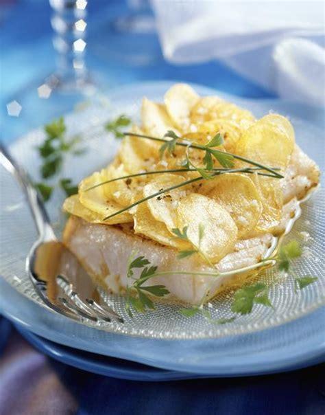 cuisiner haddock 60 recettes légères et savoureuses à base de poisson