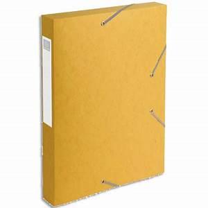 Boite De Classement Pas Cher : boite de classement cartobox dos 4 cm carte lustr e 7 ~ Edinachiropracticcenter.com Idées de Décoration
