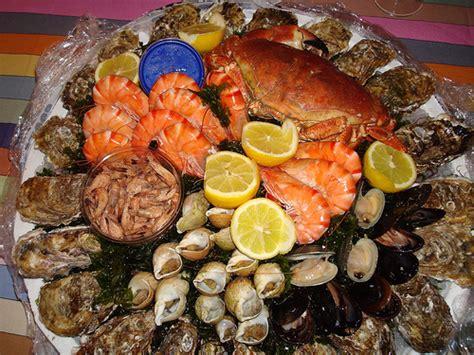breton en cuisine découvrez la cuisine bretonne hello gourmet