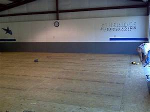gmr 36x42ft spring floor deck for sale sports games from With used gymnastics spring floor