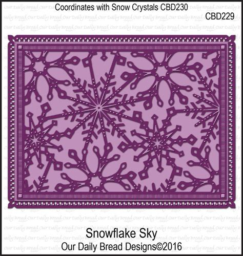 Snowflake Background Die by Papercrafts By Saintsrule Odbd It S All About Jesus