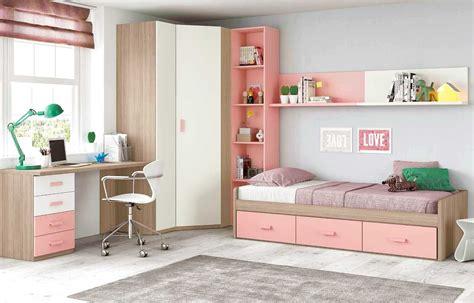 meuble de chambre conforama conforama placard