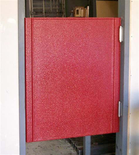 Swing Doors For Restaurant by Half Size Swinging Traffic Doors Half Size Doors For