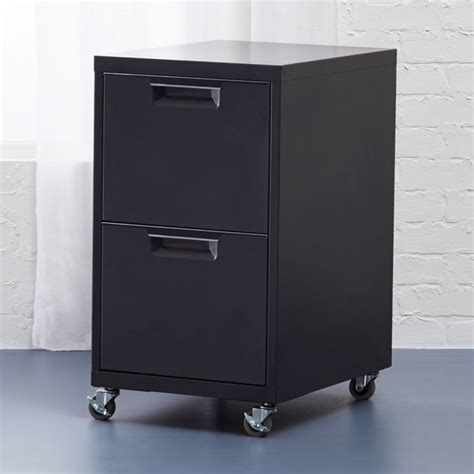 file cabinets on wheels filing cabinets on wheels information