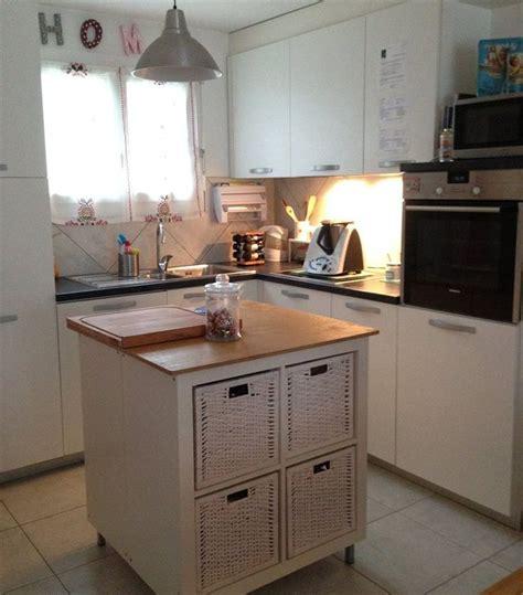 1000+ Ideas About Ikea Kitchen Storage On Pinterest  Ikea