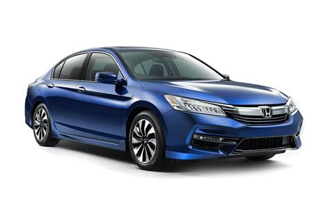 Accord Lease Deals by 2018 Honda Accord Hybrid New Car Lease Deals Specials