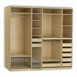 Ikea Pax System : compare closet systems philosophist s camp ~ Buech-reservation.com Haus und Dekorationen