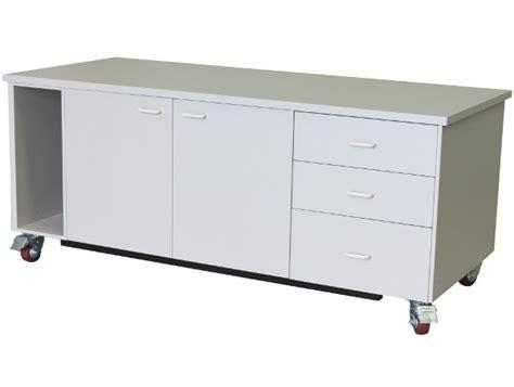 custom work benches bitsen hardware