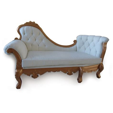 chaises retro vintage chaise imgkid com the image kid has it
