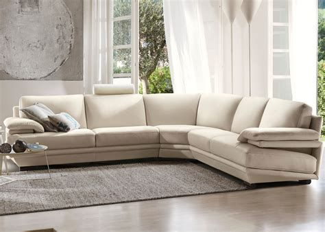 canap italien design natuzzi natuzzi plaza sofa midfurn furniture superstore