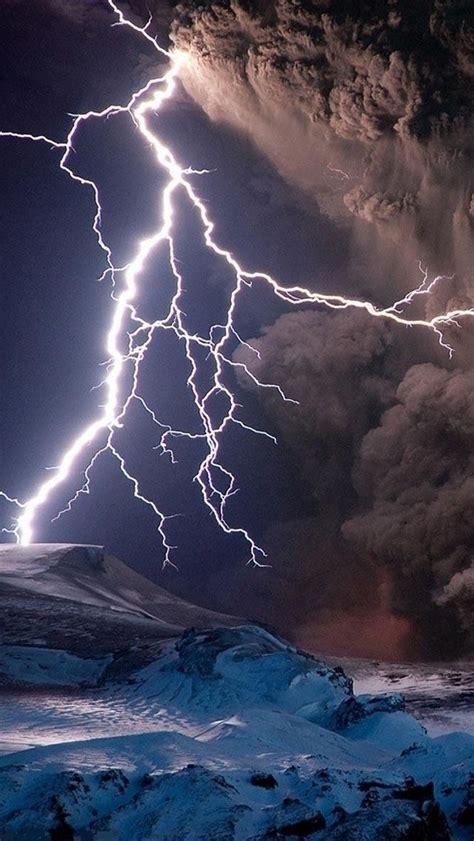 wallpaper images  pinterest lightning storms