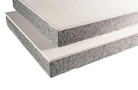 polystyr 232 ne extrud 233 40 mm brico depot de conception de maison