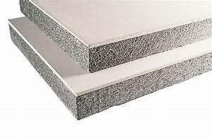 Plaque Ba13 Brico Depot : polystyr ne graphit ba 13 doublage coll planodis th30 ~ Dailycaller-alerts.com Idées de Décoration