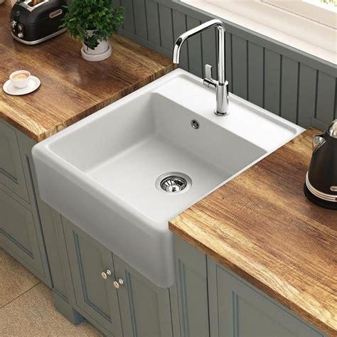protege evier cuisine eviers de cuisine en gres cuisine idées de décoration