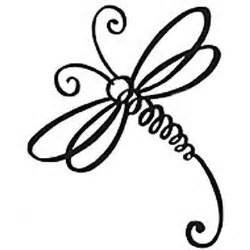 basic outlines of dragonflies dragonfly vinyl decal email me at customizeddecals gmail com for orders no minimum tattoos