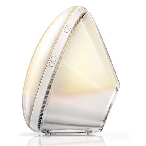 up light philips philips up light with colored simulation for