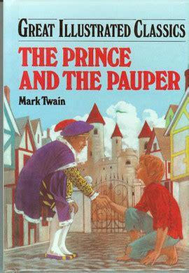 great illustrated classics series abdo