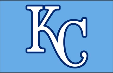 Kc royals logo png clipart collection - Cliparts World 2019