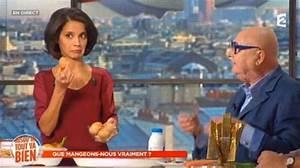 Four Tout Ici : sophia aram news photos vid os ~ Melissatoandfro.com Idées de Décoration