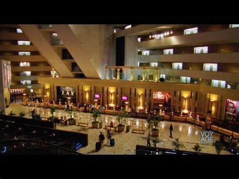 Luxor Vegas Drone Fest