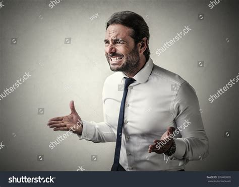 12256 angry businessman stock photo angry businessman stock f 233 nyk 233 p 276403070