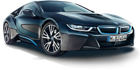 bmw car png bmw i8 png new cars gallery