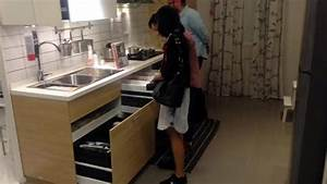 25 Juta Orang Kunjungi IKEA Di Alam Sutera Meski Baru