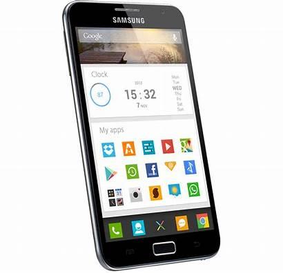 Google Chrome Os Phone Goandroid Psd Samsung