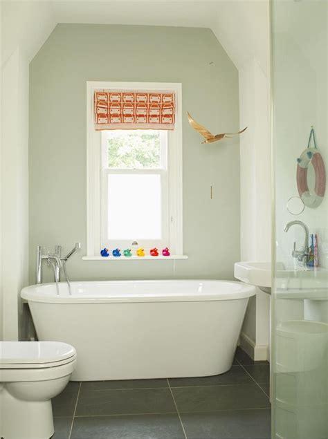 farrow and bathroom ideas 10 best skylight 205 farrow images on