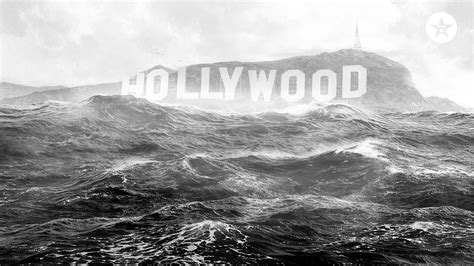 zoom backgrounds inspired  hollywood hollyfy blog
