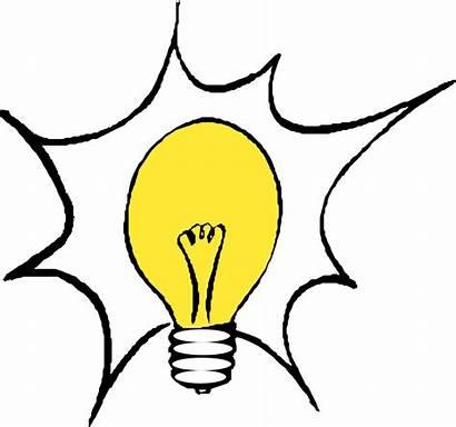 Bulb Clip Onlinelabels