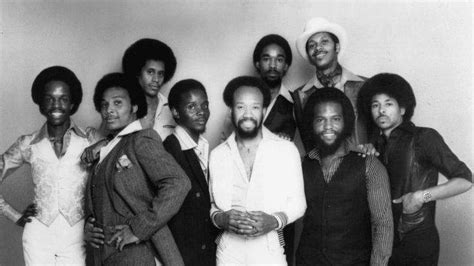 For Earth, Wind & Fire, there's always 'September'