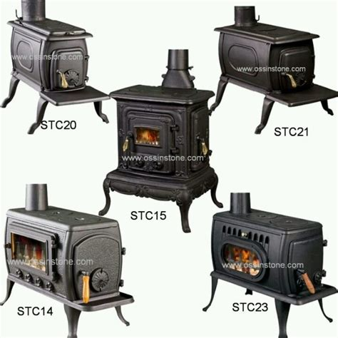 1000 images about stoves on wood stoves wood