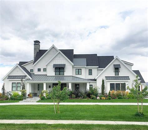 farm house designs interior design ideas home bunch interior design ideas