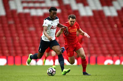 On this site you'll able to watch aston villa streams easy and. Aston Villa sign Tottenham Hotspur midfielder Josh Onomah ...